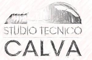 logo in esecuzione